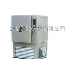 SALGD-0.512E防爆低温试验箱