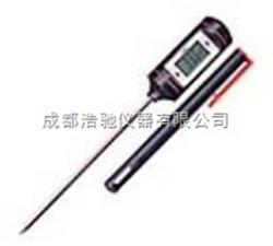 TW-1插入式数字温度计