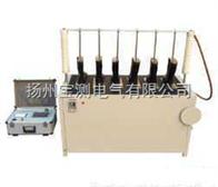 智能絕緣靴(手套)耐壓試驗裝置生產廠家,直接生產商