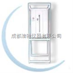 TZD-CW-Y03A红外线体温监测仪