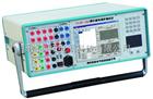 海南微機繼電保護測試儀生產廠家科拓電氣