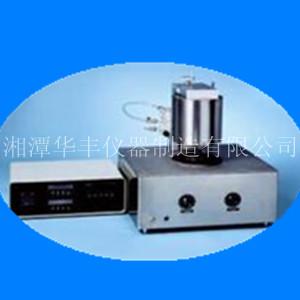 薄膜热物性测试仪