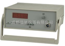 HT100G磁场测量仪/高斯计/数字特斯拉计