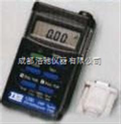TES-1390电磁场测试仪