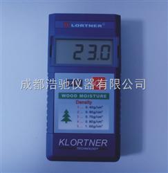 KT-50意大利感应式木材测湿仪