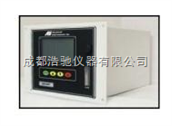 GPR-3100在线氧分析仪