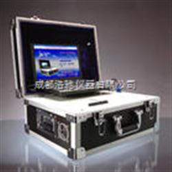 JDS-10U手提式红外分光测油仪