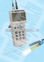 TES-1380KPH值检测仪