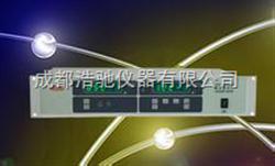 ZDF-III-LED复合真空计