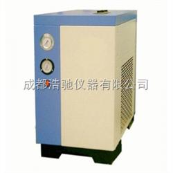 TCLF-3.0冷冻式压缩空气干燥箱