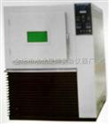 SN-050氙灯耐气候试验箱