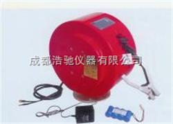 AF-DJD防爆静电接地仪