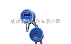 YSJ-L4数字显示压力继电器