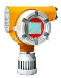 ESD200可燃气体探测器