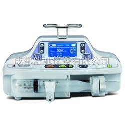 HX-901A单通道注射泵