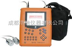 NM-4B非金属超声波检测仪
