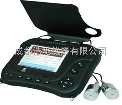 NM-4A非金属声波检测仪