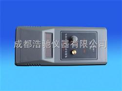 SS-2数字式闪光测速仪