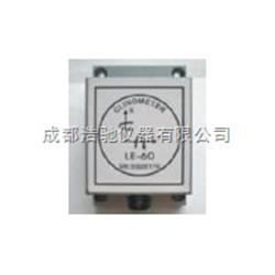 le-60电子倾角传感器