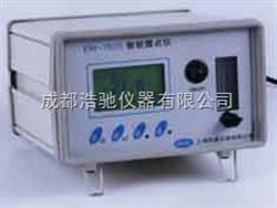 EN-7625型智能露点仪