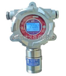 MIC-500-NH3氨气检测仪