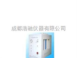 pcf5015n-24微型气泵