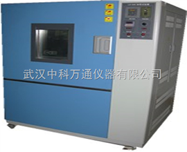 LX-500IPX3、IPX4淋雨试验箱武汉淋雨试验箱