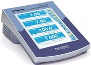 优特PCD6500台式pH/ORP/离子/ 电导率/TDS/盐度/电阻率/温度测量仪