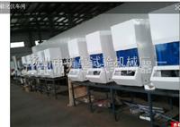 再生胶检测试验设备