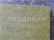 防火岩棉板⊥→耐高温⊥→防火岩棉