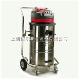 GS803车间用吸铁屑吸尘器,吸鋁屑吸尘器