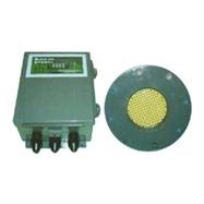 超聲波物位計DLM-50由上海自動化儀表五廠專業供應