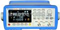 AT520交流低电阻测试仪