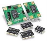 VI-ARM-T22VI-RAM-M1,VI-RAM-I1,VI-RAM-M2,VICOR 纹波衰减模块