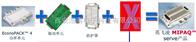 2MBI300U4H-1202MBI75U4A-120,2MBI150U4A-120 ,2MBI150U4H-120,富士TGBT模块