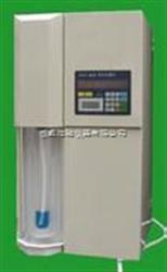 KDY-9830凯氏定氮仪