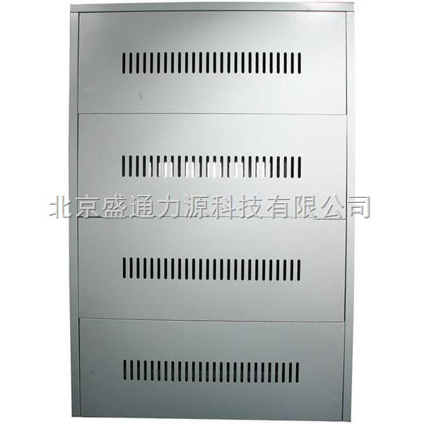 ups电源电池柜箱 a16可以装16只100h 65ah 32只38ah 24ah