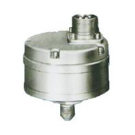 (船用)膜片压力控制器YPK-02-C由上海自动化仪表五厂专业供应