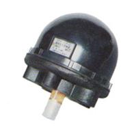 (船用)膜片压力控制器YPK-03-C由上海自动化仪表五厂专业供应