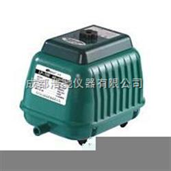 LP-100节能环保低噪音气泵