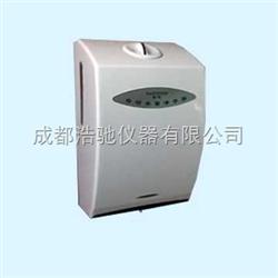 NT-3000A/B自动喷液手消毒器
