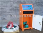 BYS-III智能型養護室溫濕度自動控制儀