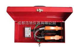 SP-E2移动式静电接地报警器