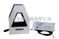 JDC-3测速仪