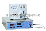 BS-VR3T广州擎天BS-VR3T电池内阻测试仪