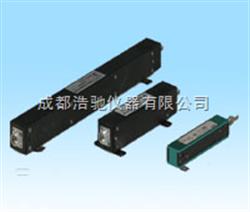 wdl300直线位移传感器