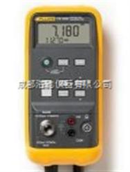 71830G压力校验仪