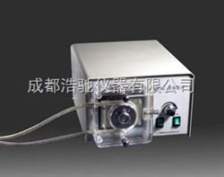 HL-4恒流泵