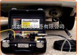AutoGas便携式汽车尾气分析仪