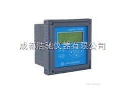 SJG3084工业碱浓度计